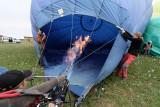 372 Lorraine Mondial Air Ballons 2011 - IMG_8681_DxO Pbase.jpg