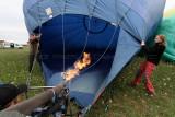 374 Lorraine Mondial Air Ballons 2011 - IMG_8683_DxO Pbase.jpg