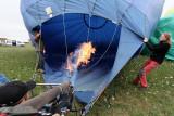 375 Lorraine Mondial Air Ballons 2011 - IMG_8684_DxO Pbase.jpg