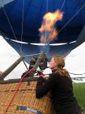 376 Lorraine Mondial Air Ballons 2011 - IMG_8281_DxO Pbase.jpg
