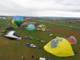 382 Lorraine Mondial Air Ballons 2011 - IMG_8284_DxO Pbase.jpg