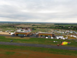 384 Lorraine Mondial Air Ballons 2011 - IMG_8285_DxO Pbase.jpg