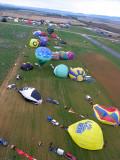 385 Lorraine Mondial Air Ballons 2011 - IMG_8286_DxO Pbase.jpg