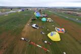 386 Lorraine Mondial Air Ballons 2011 - IMG_8689_DxO Pbase.jpg
