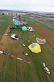 387 Lorraine Mondial Air Ballons 2011 - IMG_8690_DxO Pbase.jpg