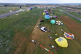 388 Lorraine Mondial Air Ballons 2011 - IMG_8691_DxO Pbase.jpg