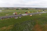 389 Lorraine Mondial Air Ballons 2011 - IMG_8692_DxO Pbase.jpg