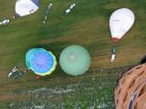 390 Lorraine Mondial Air Ballons 2011 - IMG_8287_DxO Pbase.jpg