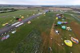 391 Lorraine Mondial Air Ballons 2011 - IMG_8693_DxO Pbase.jpg