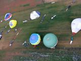 392 Lorraine Mondial Air Ballons 2011 - IMG_8288_DxO Pbase.jpg