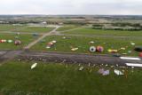 393 Lorraine Mondial Air Ballons 2011 - IMG_8694_DxO Pbase.jpg