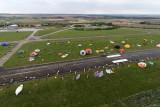395 Lorraine Mondial Air Ballons 2011 - IMG_8696_DxO Pbase.jpg