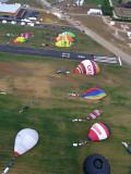 396 Lorraine Mondial Air Ballons 2011 - IMG_8289_DxO Pbase.jpg