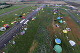 397 Lorraine Mondial Air Ballons 2011 - IMG_8697_DxO Pbase.jpg