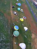 398 Lorraine Mondial Air Ballons 2011 - IMG_8290_DxO Pbase.jpg