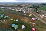 399 Lorraine Mondial Air Ballons 2011 - IMG_8698_DxO Pbase.jpg