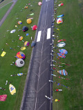 400 Lorraine Mondial Air Ballons 2011 - IMG_8291_DxO Pbase.jpg