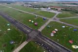 401 Lorraine Mondial Air Ballons 2011 - IMG_8699_DxO Pbase.jpg