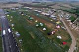 402 Lorraine Mondial Air Ballons 2011 - IMG_8700_DxO Pbase.jpg