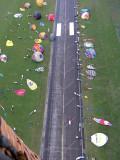 404 Lorraine Mondial Air Ballons 2011 - IMG_8292_DxO Pbase.jpg