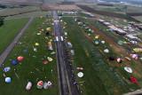 406 Lorraine Mondial Air Ballons 2011 - IMG_8703_DxO Pbase.jpg
