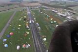 407 Lorraine Mondial Air Ballons 2011 - IMG_8704_DxO Pbase.jpg