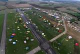 409 Lorraine Mondial Air Ballons 2011 - IMG_8706_DxO Pbase.jpg