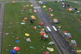 411 Lorraine Mondial Air Ballons 2011 - MK3_2055_DxO Pbase.jpg
