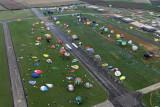 414 Lorraine Mondial Air Ballons 2011 - MK3_2058_DxO Pbase.jpg