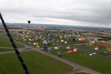 421 Lorraine Mondial Air Ballons 2011 - IMG_8710_DxO Pbase.jpg