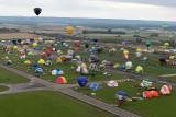 422 Lorraine Mondial Air Ballons 2011 - MK3_2061_DxO Pbase.jpg