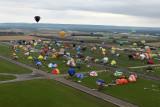 423 Lorraine Mondial Air Ballons 2011 - MK3_2062_DxO Pbase.jpg