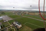 425 Lorraine Mondial Air Ballons 2011 - IMG_8711_DxO Pbase.jpg