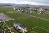 427 Lorraine Mondial Air Ballons 2011 - IMG_8713_DxO Pbase.jpg