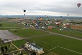 428 Lorraine Mondial Air Ballons 2011 - MK3_2064_DxO Pbase.jpg