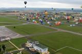 429 Lorraine Mondial Air Ballons 2011 - MK3_2065_DxO Pbase.jpg