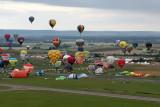 431 Lorraine Mondial Air Ballons 2011 - MK3_2067_DxO Pbase.jpg