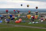 432 Lorraine Mondial Air Ballons 2011 - MK3_2068_DxO Pbase.jpg