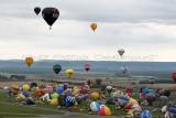 433 Lorraine Mondial Air Ballons 2011 - MK3_2069_DxO Pbase.jpg