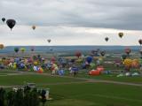 434 Lorraine Mondial Air Ballons 2011 - IMG_8295_DxO Pbase.jpg