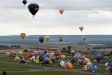 435 Lorraine Mondial Air Ballons 2011 - MK3_2070_DxO Pbase.jpg