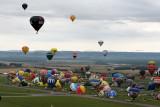 437 Lorraine Mondial Air Ballons 2011 - MK3_2072_DxO Pbase.jpg