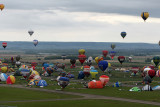 438 Lorraine Mondial Air Ballons 2011 - MK3_2073_DxO Pbase.jpg