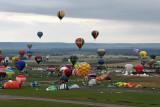 439 Lorraine Mondial Air Ballons 2011 - MK3_2074_DxO Pbase.jpg
