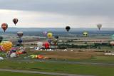 440 Lorraine Mondial Air Ballons 2011 - MK3_2075_DxO Pbase.jpg