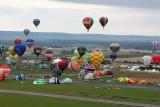 441 Lorraine Mondial Air Ballons 2011 - MK3_2076_DxO Pbase.jpg