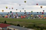 444 Lorraine Mondial Air Ballons 2011 - MK3_2079_DxO Pbase.jpg