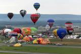 446 Lorraine Mondial Air Ballons 2011 - MK3_2081_DxO Pbase.jpg