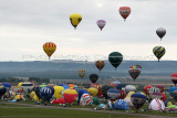 447 Lorraine Mondial Air Ballons 2011 - MK3_2082_DxO Pbase.jpg