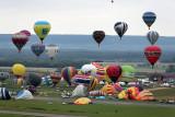 448 Lorraine Mondial Air Ballons 2011 - MK3_2083_DxO Pbase.jpg